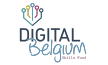 Digital Belgian Skills Fund